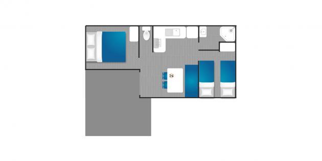 plan mobil home 2 4 2015